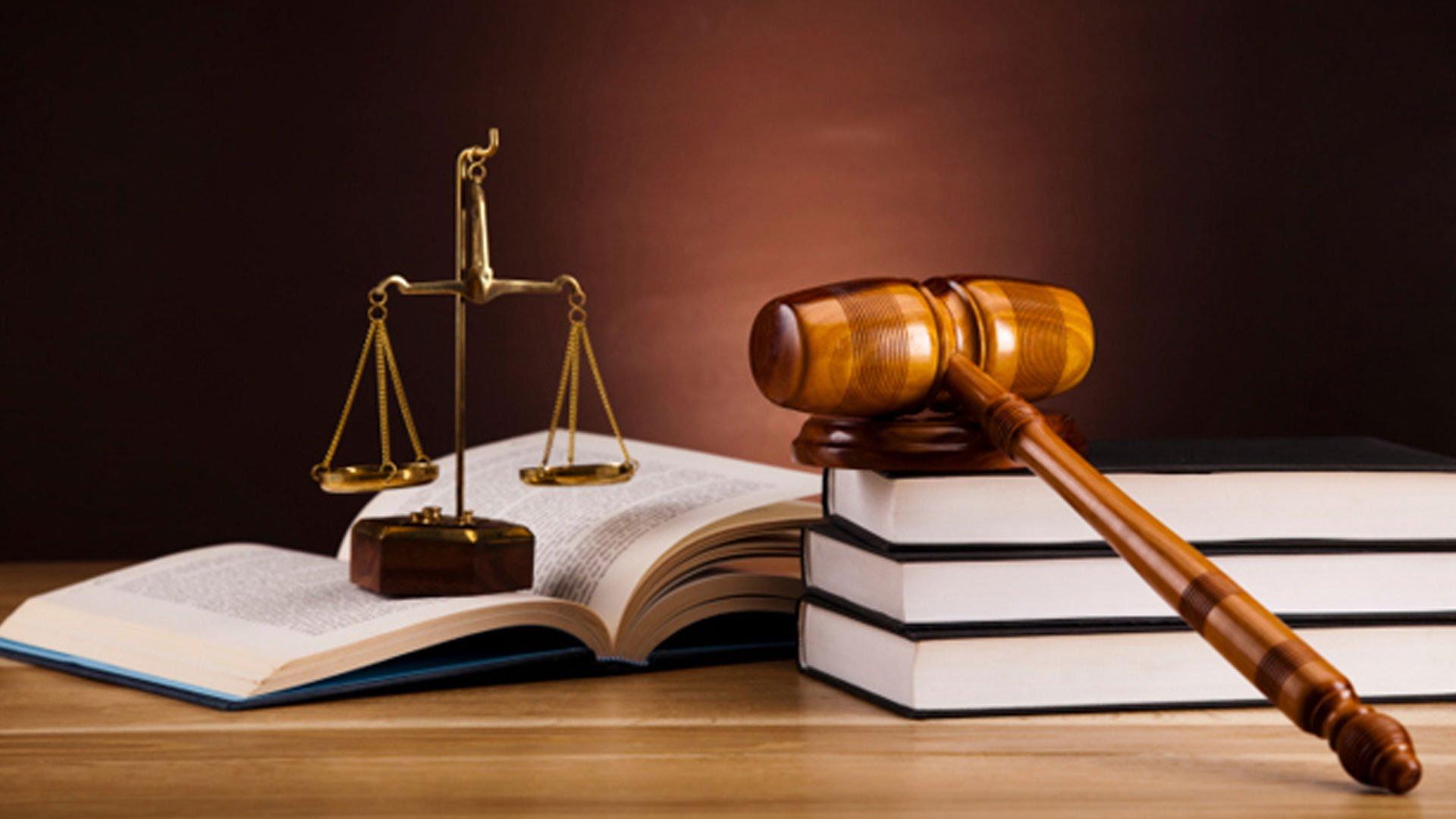 kars kadastro ve hukuk mahkemeleri danışmanlık hizmeti