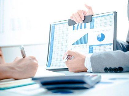 yatırım danışmanlık hizmeti